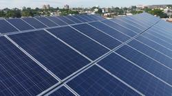 solar-energy-868663