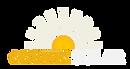 Cosmic Solar logo 6.png
