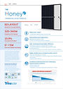 PS-M A Datasheet_Honey M_DD06M.08(II)_EN