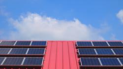 solar-panel-4249315