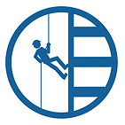 ROPE ACCESS NEW – BLUE– 3.png