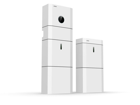 Kstar launches all-in-one residential battery inverter solution