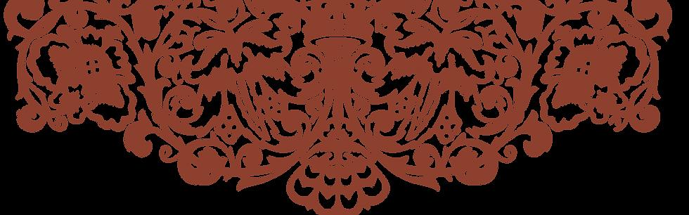 decorative border.png