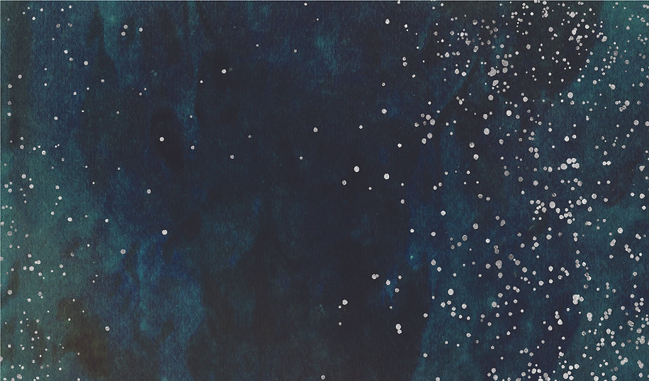 dark blue strip.jpg
