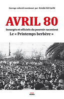 couverture 1 avril 80.jpg