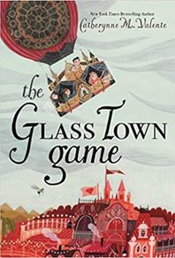 the glass town.png