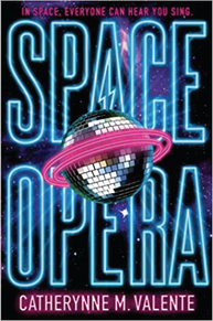 space opera.png