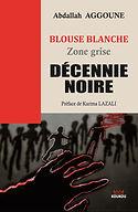 BLOUSE BLANCHE COUV 1.jpg