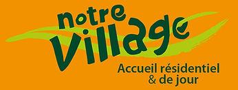 Patche Village.jpg
