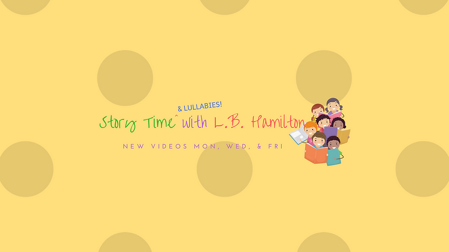 StoryTime with L.B. Hamilton.png