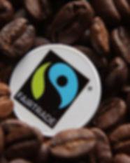 fairtrade_logo.jpg.860x0_q70_crop-scale.