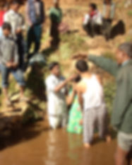 Baptism_Nepal.jpg