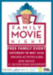 family movie night 2020.jpg