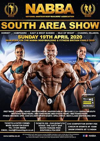 South Area Show.jpg