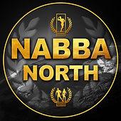 NABBA AREA FACEBOOK LOGO.jpg