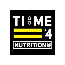 Time-4-Nutrition.jpg