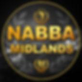 NABBA MIDLANDS.jpg