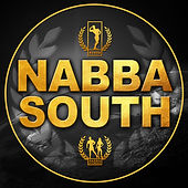 Nabba-south-fb-profile.jpg