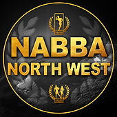 NABBA-NORTH-WEST.jpg