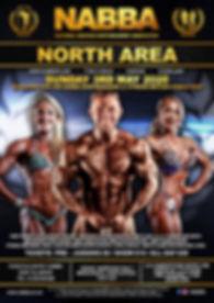NORTH Area Show.jpg
