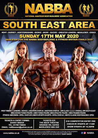 South East Area Show.jpg