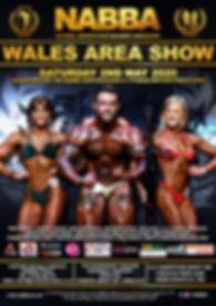 WALES Area Show.jpg