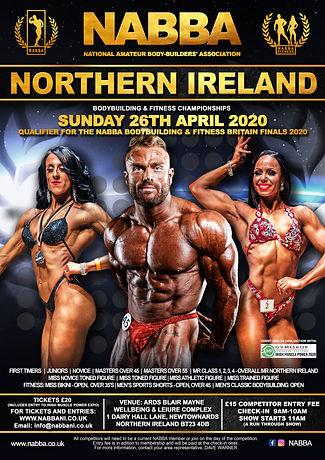 NORTHERN IRELAND Show.jpg