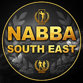NABBA-SOUTH EAST.jpg