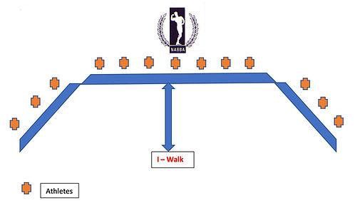 i walk.jpg