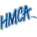 hmca-logo.jpg