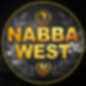 NABBA WEST.jpg