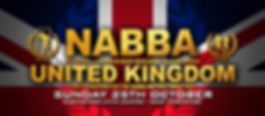 NABBA UK.jpg