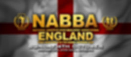 NABBA ENGLAND.jpg
