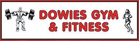 dowies gym.PNG