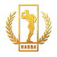nabba-logo-low-res.png