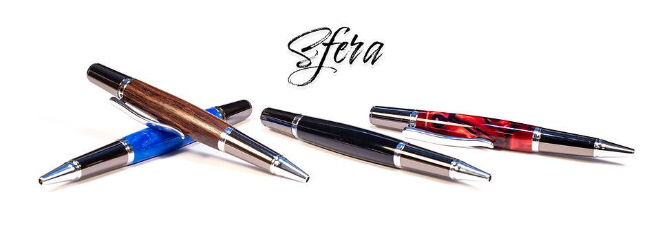 Sfera-website.jpg