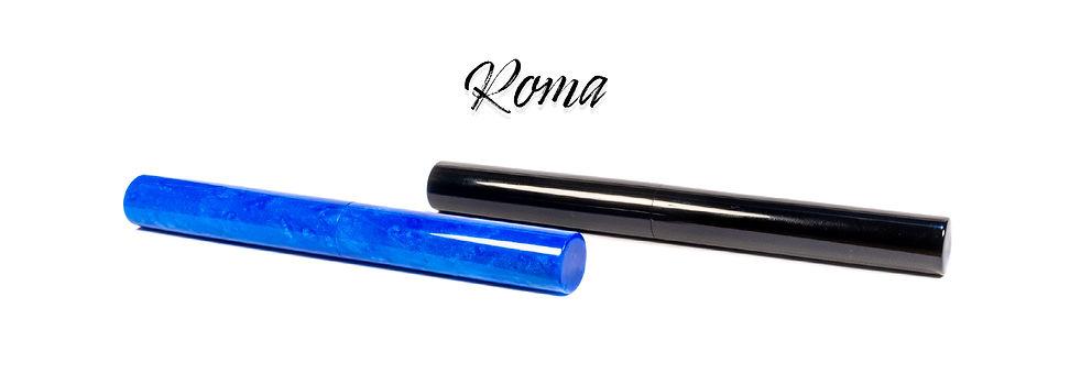 Roma-V2-.jpg