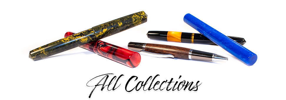 All-Collections.jpg