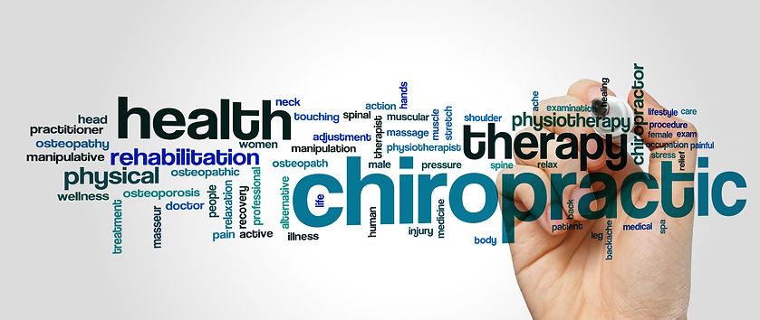 East Islip Chiropractor