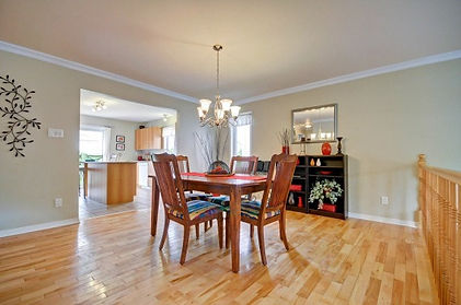 Home Sellers   Access Home Staging Ottawa