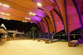 Quayside Terminal 2.jpg