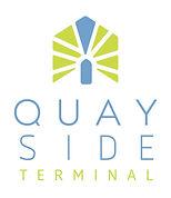 Quayside Terminal Logo.jpg