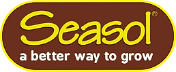 Seasol Logo.png