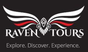 Raven Tours Logo Black.JPG