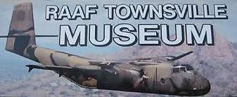 RAAF Museum.jfif