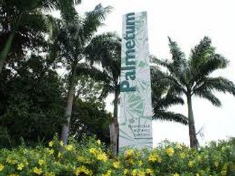 Palmetum Sign.jpg