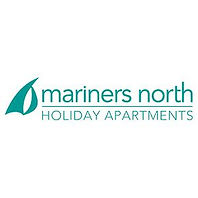 Mariners North Logo.jpg