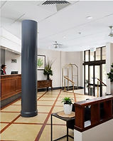 Rydges Southbank Reception.jpg
