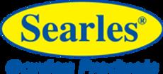 searles logo.png