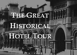 Historical Hotel Tour.JPG